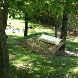 large-antique-brown-duracord-rope-hammock-xx