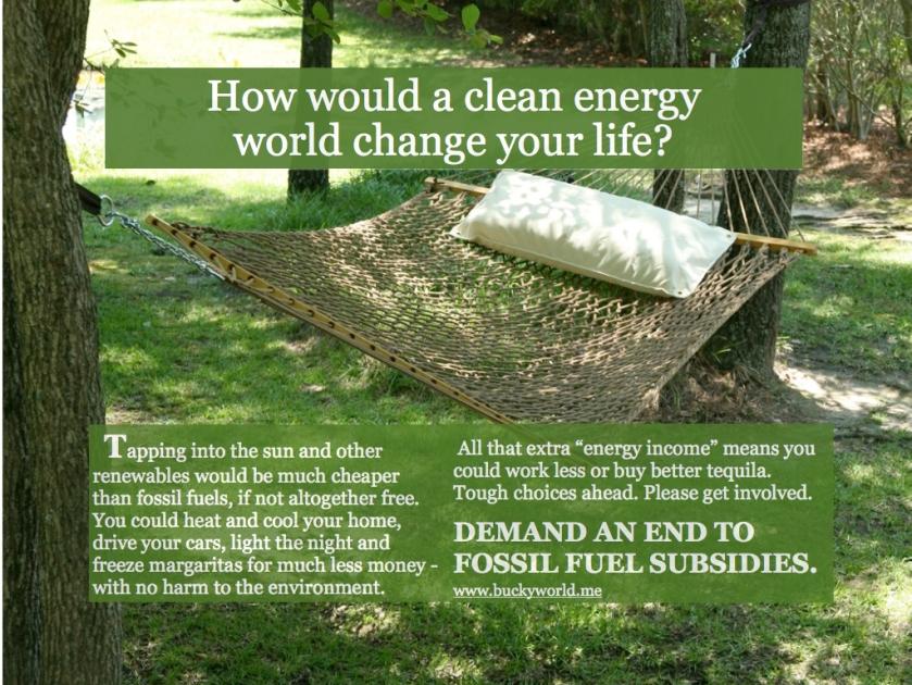 clean energy.005