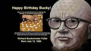 happy Brithday Bucky.001