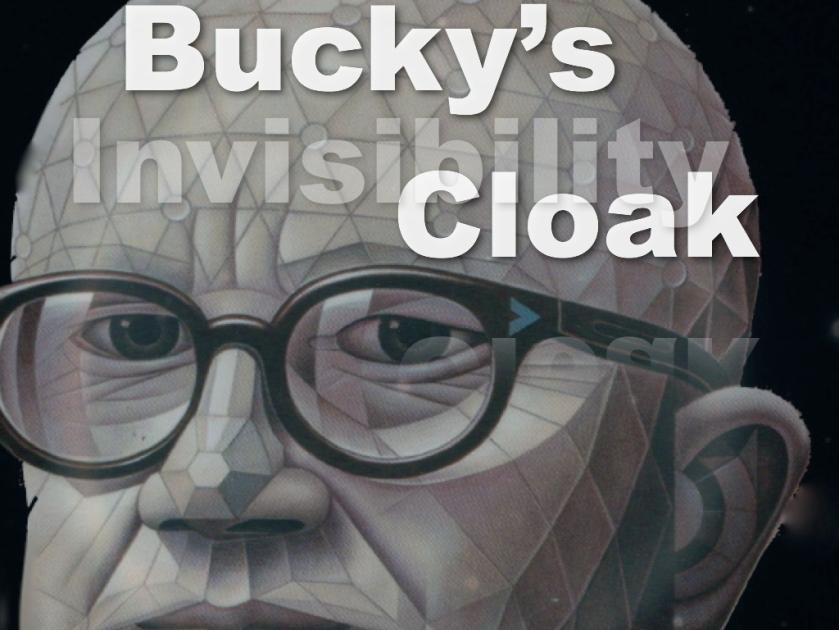 invisibility.001