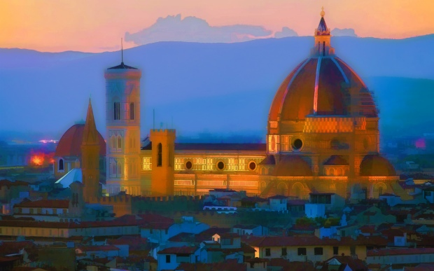 firenze dawn 2 4900 72 res