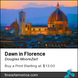 florence dawn salej