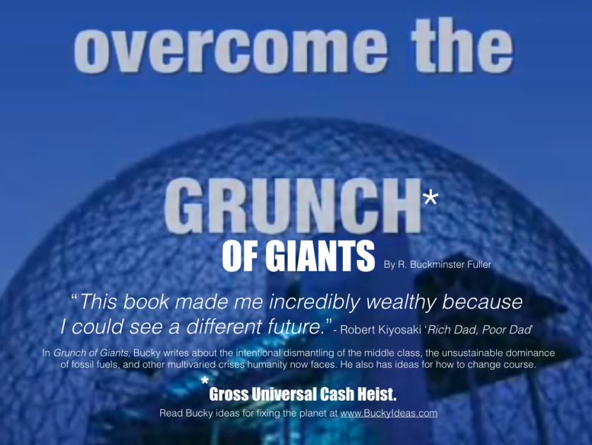 Grunch of Giants.001